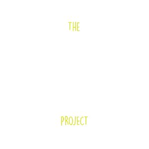 The Herb Patch Project